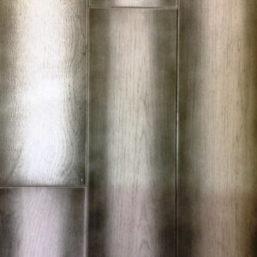 Двухслойная инженерная доска Kraft Parkett, коллекция