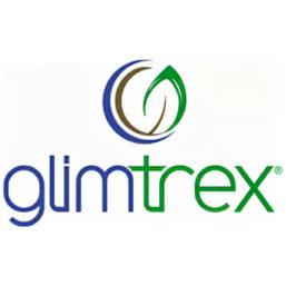 Масло для внутренних работ Glimtrex