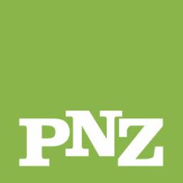 Масло для наружных работ PNZ