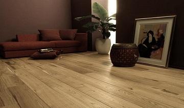 Напольные покрытия: что лучше выбрать дуб, ясень или экзотические породы древесины